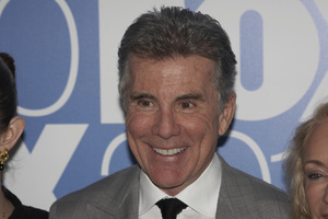 """FOX 2010 Programming Presentation Post Party""John Walsh5-17-2010 / Wollman Rink in Central Park / New York / FOX / Photo by Theresa Raffetto - Image 23928_0017"