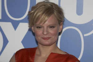 """FOX 2010 Programming Presentation Post Party""Martha Plimpton5-17-2010 / Wollman Rink in Central Park / New York / FOX / Photo by Theresa Raffetto - Image 23928_0033"