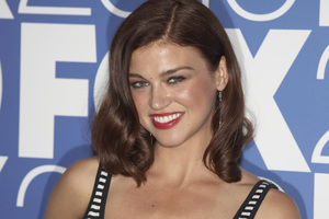 """FOX 2010 Programming Presentation Post Party""Adrianne Palicki5-17-2010 / Wollman Rink in Central Park / New York / FOX / Photo by Theresa Raffetto - Image 23928_0035"