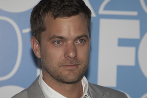 """FOX 2010 Programming Presentation Post Party""Joshua Jackson5-17-2010 / Wollman Rink in Central Park / New York / FOX / Photo by Theresa Raffetto - Image 23928_0056"