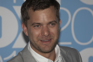 """FOX 2010 Programming Presentation Post Party""Joshua Jackson5-17-2010 / Wollman Rink in Central Park / New York / FOX / Photo by Theresa Raffetto - Image 23928_0058"