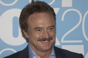 """FOX 2010 Programming Presentation Post Party""Bradley Whitford5-17-2010 / Wollman Rink in Central Park / New York / FOX / Photo by Theresa Raffetto - Image 23928_0107"