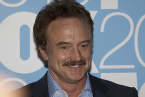 """FOX 2010 Programming Presentation Post Party""Bradley Whitford5-17-2010 / Wollman Rink in Central Park / New York / FOX / Photo by Theresa Raffetto - Image 23928_0108"