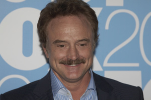 """FOX 2010 Programming Presentation Post Party""Bradley Whitford5-17-2010 / Wollman Rink in Central Park / New York / FOX / Photo by Theresa Raffetto - Image 23928_0109"