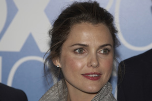 """""""FOX 2010 Programming Presentation Post Party""""Keri Russell5-17-2010 / Wollman Rink in Central Park / New York / FOX / Photo by Theresa Raffetto - Image 23928_0111"""