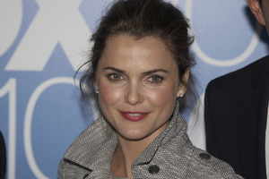 """FOX 2010 Programming Presentation Post Party""Keri Russell5-17-2010 / Wollman Rink in Central Park / New York / FOX / Photo by Theresa Raffetto - Image 23928_0112"