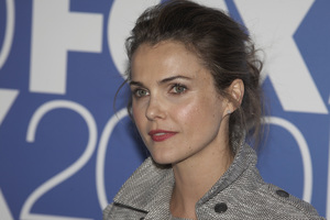 """""""FOX 2010 Programming Presentation Post Party""""Keri Russell5-17-2010 / Wollman Rink in Central Park / New York / FOX / Photo by Theresa Raffetto - Image 23928_0118"""