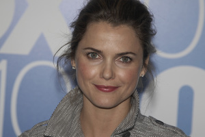"""FOX 2010 Programming Presentation Post Party""Keri Russell5-17-2010 / Wollman Rink in Central Park / New York / FOX / Photo by Theresa Raffetto - Image 23928_0120"