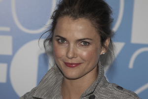 """""""FOX 2010 Programming Presentation Post Party""""Keri Russell5-17-2010 / Wollman Rink in Central Park / New York / FOX / Photo by Theresa Raffetto - Image 23928_0121"""