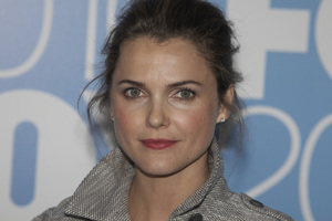 """FOX 2010 Programming Presentation Post Party""Keri Russell5-17-2010 / Wollman Rink in Central Park / New York / FOX / Photo by Theresa Raffetto - Image 23928_0122"