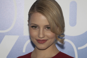 """FOX 2010 Programming Presentation Post Party""Dianna Agron5-17-2010 / Wollman Rink in Central Park / New York / FOX / Photo by Theresa Raffetto - Image 23928_0214"