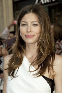 """The A-Team"" (Premiere)Jessica Biel6-3-2010 / Grauman"