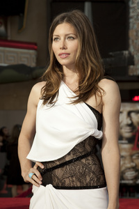 """The A-Team"" (Premiere)Jessica Biel6-3-2010 / Grauman"