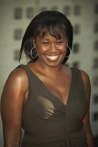 """""""True Blood"""" Premiere Tanya Wright6-8-2010 / Cinerama Dome / Hollywood CA / HBO / Photo by Benny Haddad - Image 23936_0026"""