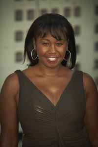 """""""True Blood"""" Premiere Tanya Wright6-8-2010 / Cinerama Dome / Hollywood CA / HBO / Photo by Benny Haddad - Image 23936_0028"""