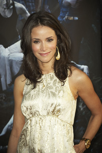 """True Blood"" Premiere Abigail Spencer6-8-2010 / Cinerama Dome / Hollywood CA / HBO / Photo by Benny Haddad - Image 23936_0286"