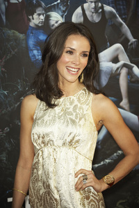 """True Blood"" Premiere Abigail Spencer6-8-2010 / Cinerama Dome / Hollywood CA / HBO / Photo by Benny Haddad - Image 23936_0292"