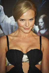 """""""True Blood"""" Premiere Kate Bosworth 6-8-2010 / Cinerama Dome / Hollywood CA / HBO / Photo by Benny Haddad - Image 23936_0303"""