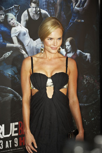 """""""True Blood"""" Premiere Kate Bosworth 6-8-2010 / Cinerama Dome / Hollywood CA / HBO / Photo by Benny Haddad - Image 23936_0304"""