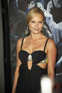 """""""True Blood"""" Premiere Kate Bosworth 6-8-2010 / Cinerama Dome / Hollywood CA / HBO / Photo by Benny Haddad - Image 23936_0306"""