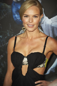 """""""True Blood"""" Premiere Kate Bosworth 6-8-2010 / Cinerama Dome / Hollywood CA / HBO / Photo by Benny Haddad - Image 23936_0307"""