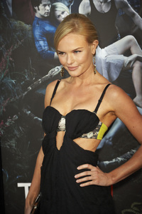 """""""True Blood"""" Premiere Kate Bosworth 6-8-2010 / Cinerama Dome / Hollywood CA / HBO / Photo by Benny Haddad - Image 23936_0309"""