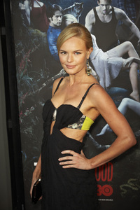 """""""True Blood"""" Premiere Kate Bosworth 6-8-2010 / Cinerama Dome / Hollywood CA / HBO / Photo by Benny Haddad - Image 23936_0310"""