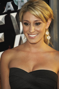 """Jonah Hex"" Premiere Vienna Girardi6-17-2010 / Cinerama Dome / Hollywood CA / Warner Brothers / Photo by Benny Haddad - Image 23937_0095"
