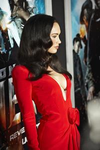 """Jonah Hex"" Premiere Megan Fox6-17-2010 / Cinerama Dome / Hollywood CA / Warner Brothers / Photo by Benny Haddad - Image 23937_0132"