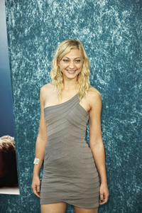"""""""Hung"""" PremiereMageina Tovah 6-21-2010 / Paramount Theater / Hollywood CA / HBO / Photo by Benny Haddad - Image 23940_0021"""