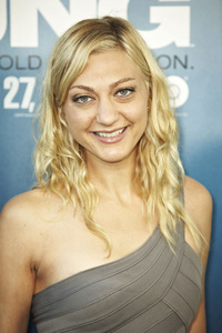 """""""Hung"""" PremiereMageina Tovah 6-21-2010 / Paramount Theater / Hollywood CA / HBO / Photo by Benny Haddad - Image 23940_0025"""