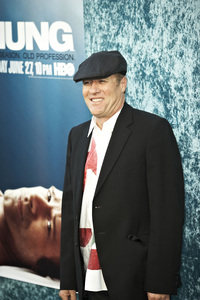 """""""Hung"""" Premiere Gregg Henry6-21-2010 / Paramount Theater / Hollywood CA / HBO / Photo by Benny Haddad - Image 23940_0029"""