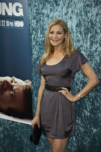 """Hung"" Premiere Jennifer Westfeldt6-21-2010 / Paramount Theater / Hollywood CA / HBO / Photo by Benny Haddad - Image 23940_0063"