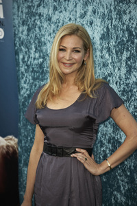 """Hung"" Premiere Jennifer Westfeldt6-21-2010 / Paramount Theater / Hollywood CA / HBO / Photo by Benny Haddad - Image 23940_0064"