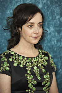 """""""Hung"""" Premiere Jane Adams6-21-2010 / Paramount Theater / Hollywood CA / HBO / Photo by Benny Haddad - Image 23940_0084"""