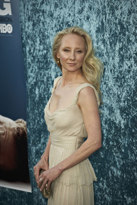 """Hung"" Premiere Anne Heche6-21-2010 / Paramount Theater / Hollywood CA / HBO / Photo by Benny Haddad - Image 23940_0103"