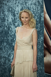 """""""Hung"""" Premiere Anne Heche6-21-2010 / Paramount Theater / Hollywood CA / HBO / Photo by Benny Haddad - Image 23940_0104"""