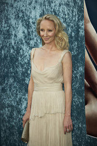 """Hung"" Premiere Anne Heche6-21-2010 / Paramount Theater / Hollywood CA / HBO / Photo by Benny Haddad - Image 23940_0105"
