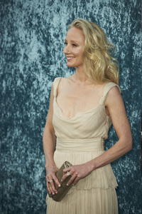 """""""Hung"""" Premiere Anne Heche6-21-2010 / Paramount Theater / Hollywood CA / HBO / Photo by Benny Haddad - Image 23940_0106"""