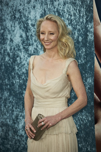 """Hung"" Premiere Anne Heche6-21-2010 / Paramount Theater / Hollywood CA / HBO / Photo by Benny Haddad - Image 23940_0107"