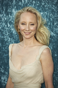 """""""Hung"""" Premiere Anne Heche6-21-2010 / Paramount Theater / Hollywood CA / HBO / Photo by Benny Haddad - Image 23940_0109"""