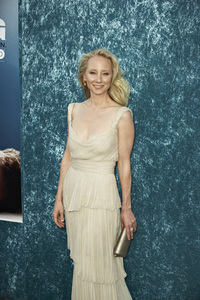 """""""Hung"""" Premiere Anne Heche6-21-2010 / Paramount Theater / Hollywood CA / HBO / Photo by Benny Haddad - Image 23940_0110"""