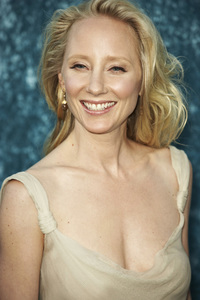 """""""Hung"""" Premiere Anne Heche6-21-2010 / Paramount Theater / Hollywood CA / HBO / Photo by Benny Haddad - Image 23940_0111"""