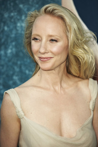 """Hung"" Premiere Anne Heche6-21-2010 / Paramount Theater / Hollywood CA / HBO / Photo by Benny Haddad - Image 23940_0112"