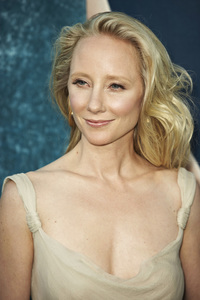 """""""Hung"""" Premiere Anne Heche6-21-2010 / Paramount Theater / Hollywood CA / HBO / Photo by Benny Haddad - Image 23940_0113"""