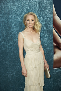 """Hung"" Premiere Anne Heche6-21-2010 / Paramount Theater / Hollywood CA / HBO / Photo by Benny Haddad - Image 23940_0114"