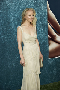 """Hung"" Premiere Anne Heche6-21-2010 / Paramount Theater / Hollywood CA / HBO / Photo by Benny Haddad - Image 23940_0115"