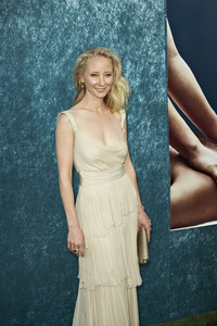 """""""Hung"""" Premiere Anne Heche6-21-2010 / Paramount Theater / Hollywood CA / HBO / Photo by Benny Haddad - Image 23940_0116"""