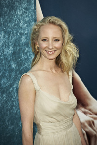 """Hung"" Premiere Anne Heche6-21-2010 / Paramount Theater / Hollywood CA / HBO / Photo by Benny Haddad - Image 23940_0117"