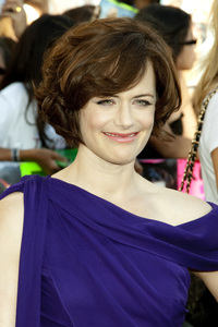 """""""The Twilight Saga: Eclipse"""" Premiere Sarah Clarke6-24-2010 / Nokia Theater at L.A. Live / Los Angeles CA / Summit Entertainment / Photo by Annabel Park - Image 23941_0190"""